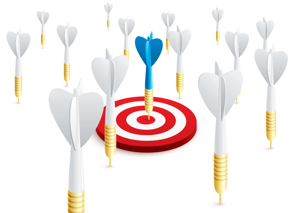 Remarketing/Retargeting - PPC Management