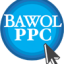 BawolPPC